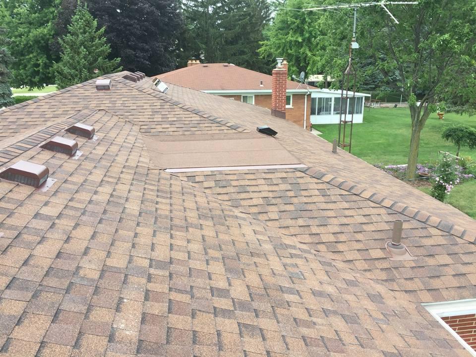 Projects Napier S Home Improvement
